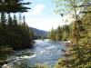 Osprey Falls