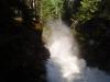 Sticta Falls