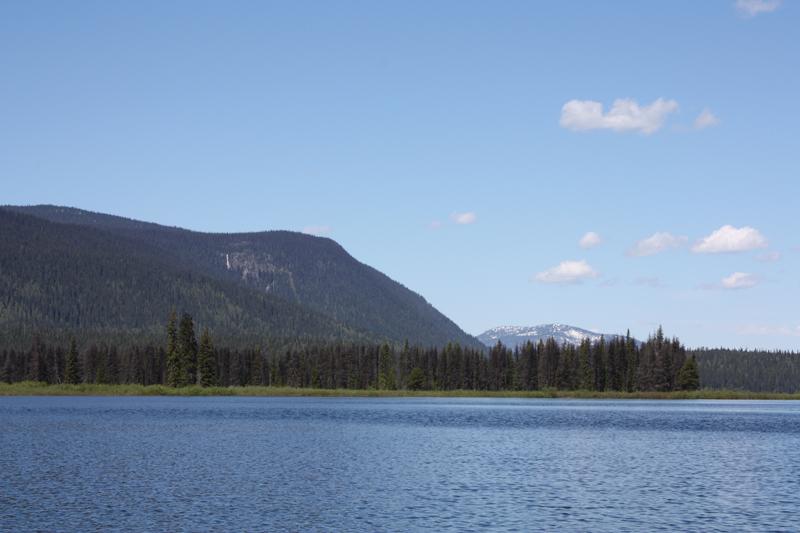 Murtle Lagoon